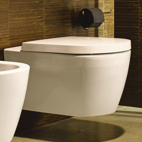 43 Best Toilets Amp Bidet Shower Toilets Images On Pinterest