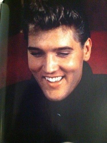 Elvis Presley images ☆ Elvis wallpaper and background photos
