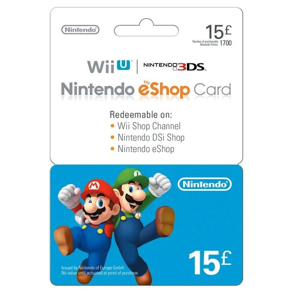 free 3ds eshop codes no surveys no download