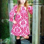cheap christmas dresses for girls