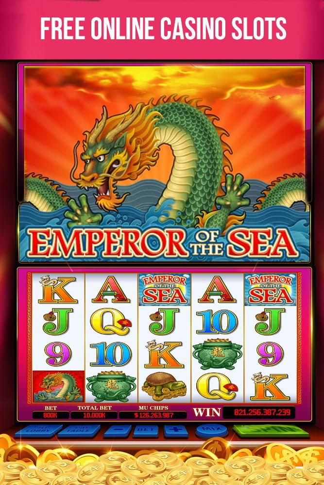 calgary casino jobs Online