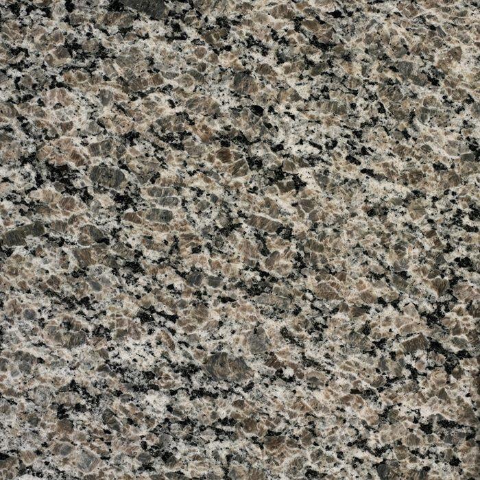 1000 Ideas About Caledonia Granite On Pinterest Granite