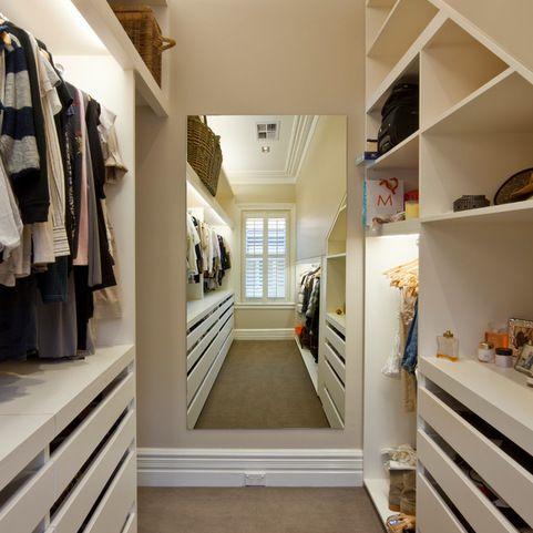 17 Best Images About Master Bedroom On Pinterest Joss