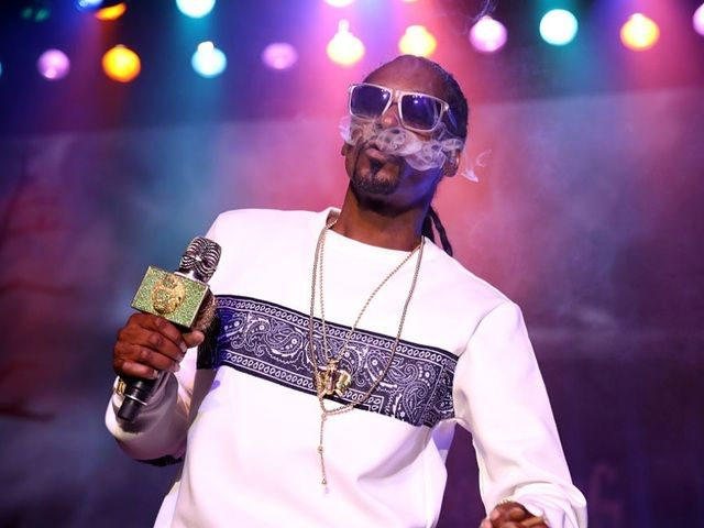 2017 Arizona State Fair concerts: Snoop Dogg, Marilyn Manson, Billy Currington set to perform - ABC15 Arizona