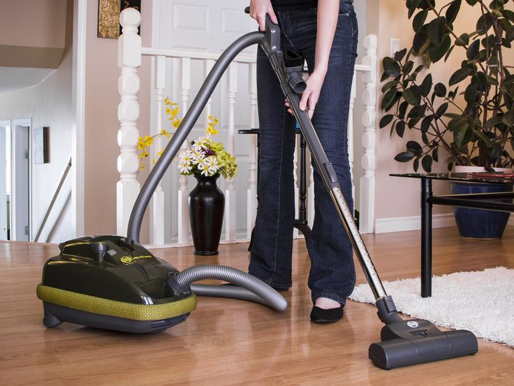 Sebo Vacuums To Your Rescue  >  >>>  Sebo Manufacturers have always been on their toes to make the process robust and effective. It tries to bring in a new breakthrough from the last production. The dust and its particles usually elevate up in the air and this can cause allergies to the many users.    #SeboVacuums, #SEBO, #Cleaners, #Vacuums