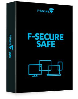 F-secure subscription code key serial free 2017, 2018    F-secure subscription key, serial, free subscription key, activation code, f secu...