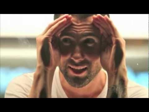 Adam Levine - Video Tribute (HD)