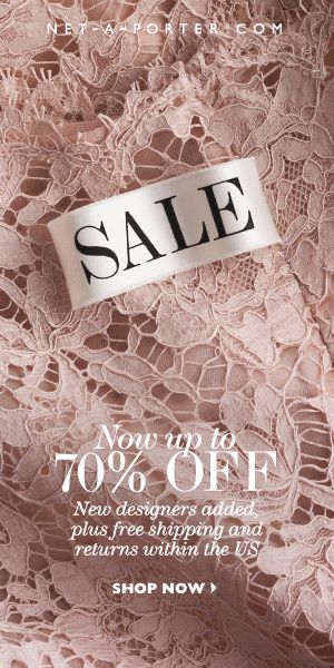 Up to 70% off Sale! http://rstyle.me/ad/ptzninyg6