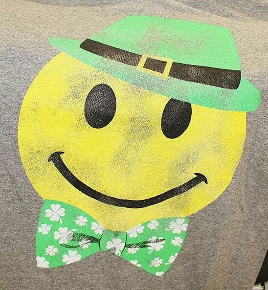 2713 best images about smileys on pinterest