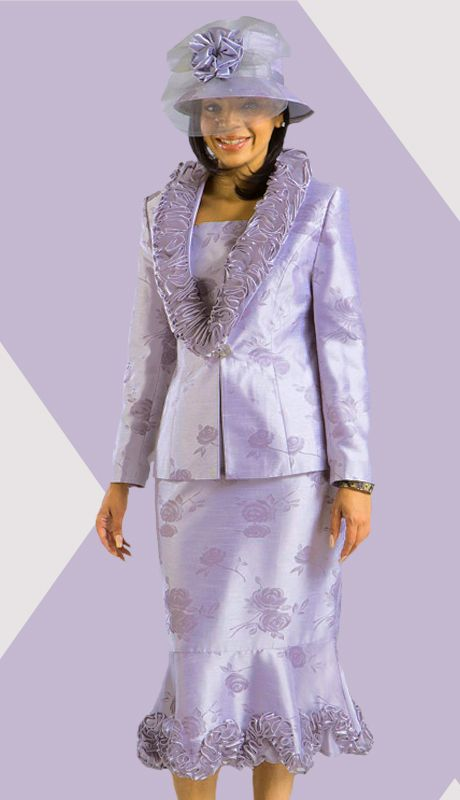 GV0663-L,Giovanna Fall And Holiday Womens Suits 2014