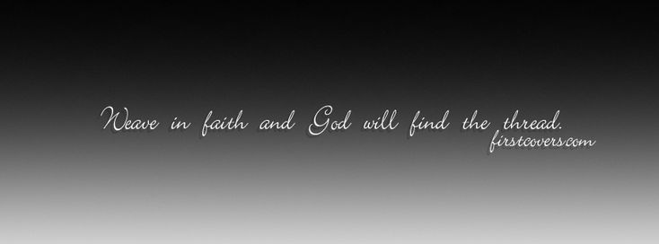 17 best images about god fb covers on pinterest