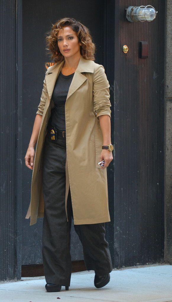 As 348 Melhores Imagens Em Jennifer Lopez No Pinterest Alta Costura Jennifer Lopez E