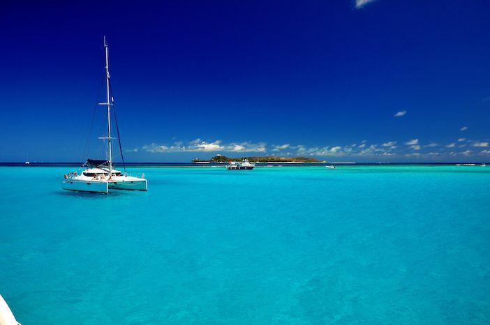 The British Virgin Islands Ponders Decriminalization #CARIBBEAN #MARIJUANA http://CaribbeanMarijuana.com #DOMAINNAME