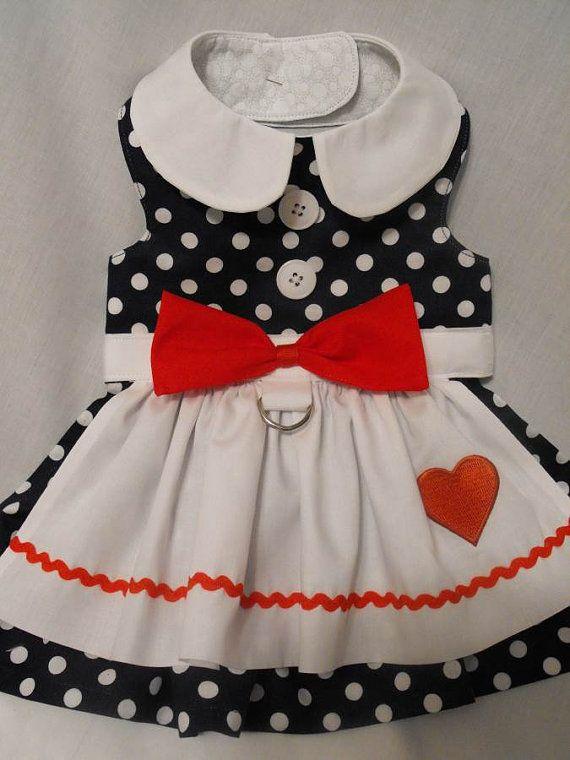 Vestido de Lucy