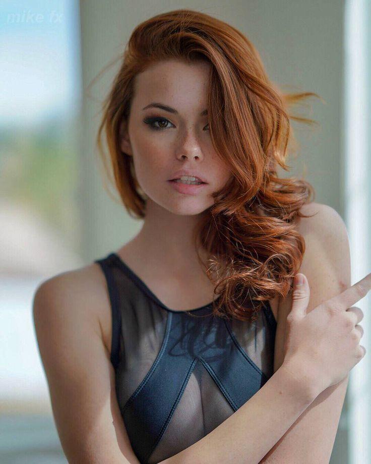 Азиатка соседом горячие рыжие девушки фото голых девушек