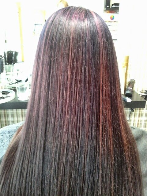 haircuts for 2015 1000 ideas about elumen hair color on hair 9517