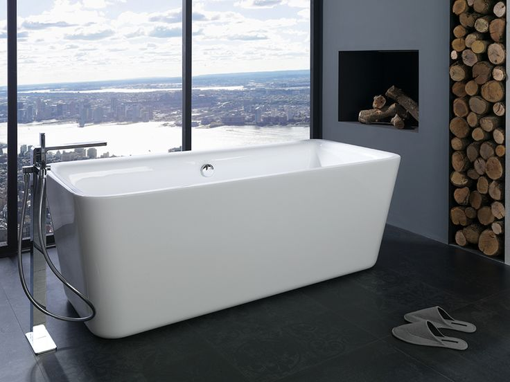 find this pin and more on baeras bathtubs by nokendesign