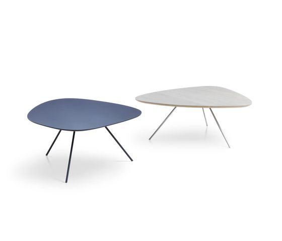 Coffee tables | Tables | Liliom | Leolux | Norbert Beck. Check it out on Architonic