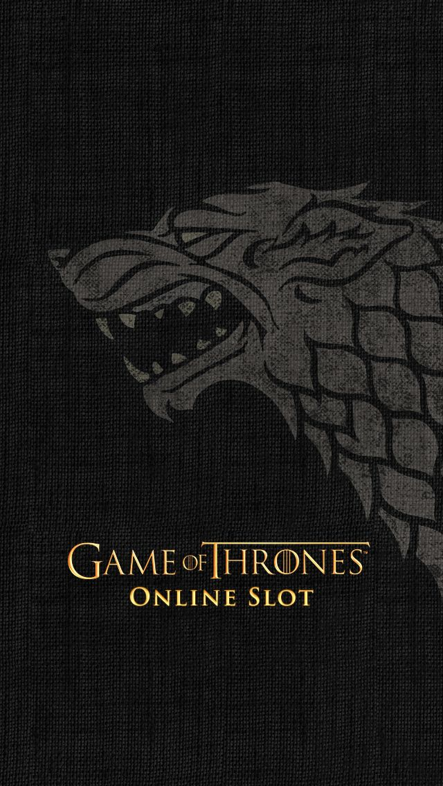 A game the North will remember! Game of Thrones™ online slot is coming to Euro Palace. http://bit.ly/GameOfThronesSlot - #WinterIsComing #GOT #slot