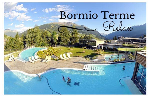 Bormio Terme in Valtellina | Il Turista Informato - Consigli utili di viaggio