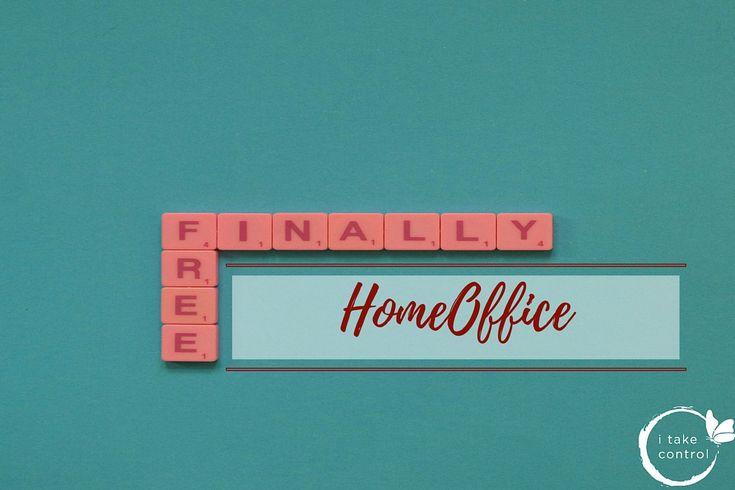 #HomeOffice #OtthoniIroda #TodaysOffic #NapiIroda #digitalnomad #digitálisnomád