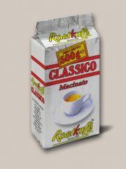 Caffè Rostkafè Classico 500 gr