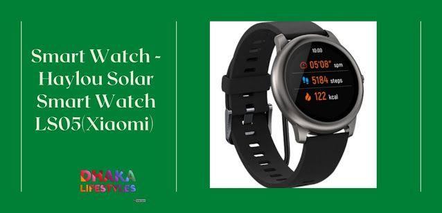 cdbbad32f6af5e7f3b83fd863b4695e1 Smart Watch Dhaka