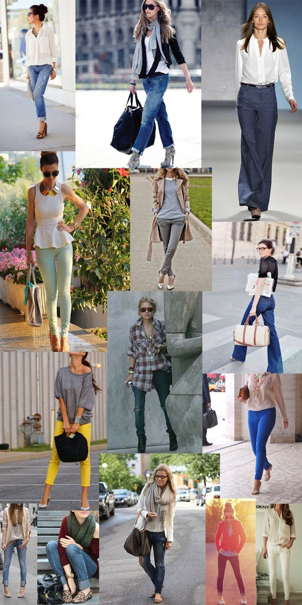 what-to-wear-with-jeans