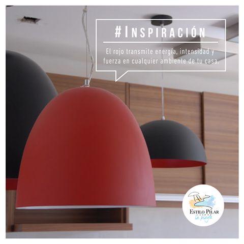 El color nos inspira. Conocé las nuevas tendencias en #EstiloPIlar, este año en #LagoonPilar