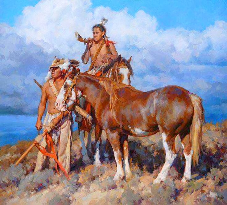 1101 Best Images About Native American Art On Pinterest: 4962 Best Native Americans Images On Pinterest