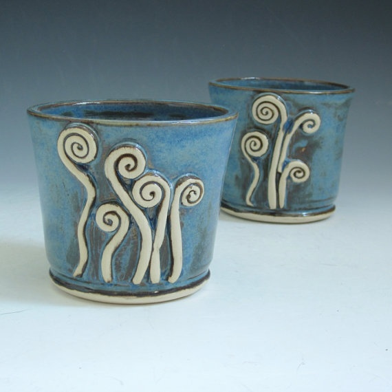 86 best in the studio tulane road pottery images on