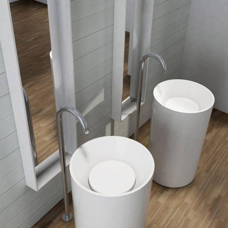 Bathroom Sinks Online best 25+ vanities online ideas on pinterest | bath room, mauve