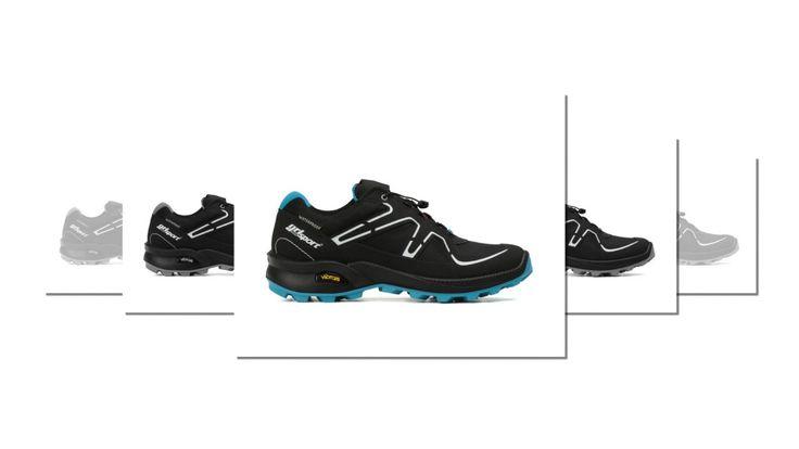 """Yeni Sezon Grisport Erkek Outdoor Ayakkabıları  Daha fazlası için;  www.korayspor.com/grisport-erkek-outdoor-ayakkabisi/ """"Korayspor.com da satışa sunulan tüm markalar ve ürünler %100 Orjinaldir, Korayspor bu markaların yetkili Satıcısıdır.  Koray Spor Spor Malz. San. Tic. Ltd. Şti."""""""
