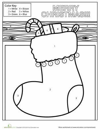 28 best coloring sheets images on Pinterest Coloring pages for - new christmas abc coloring pages