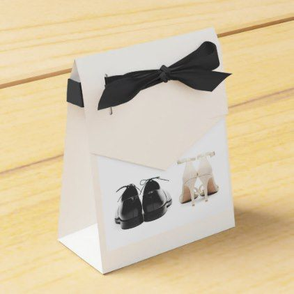 Wedding Favor Bags for Guest Goodies Favor Box - diy cyo personalize design idea new special custom