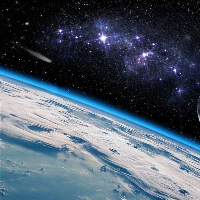 Раз в 13 месяцев происходит противостояние Юпитера. И этот момент настал: 8 апреля планета будет находится в противостоянии с Солнцем, что отразится усилением власти закона. Как внешнего, так и...