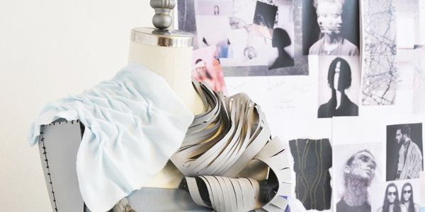 Fashion Technology Academy Offer Short Term Fashion Courses Technology Fashion Fashion Courses Diploma Courses