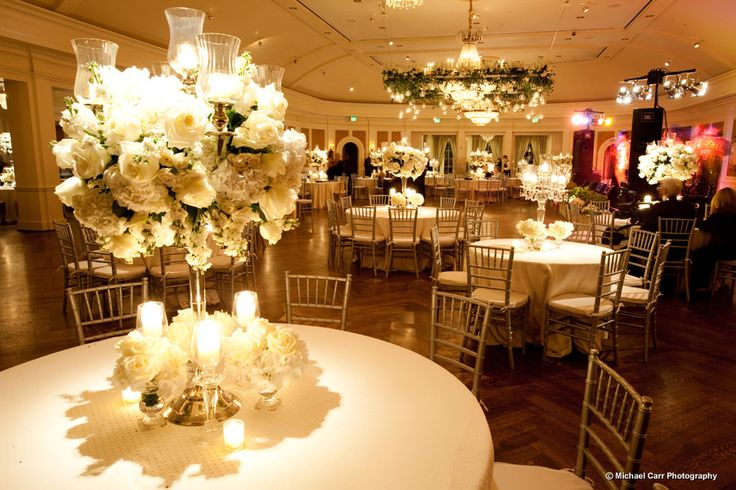 River Oaks Country Club Houston Texas Spring Brunch Pinterest Event Ideas Wedding And Weddings
