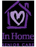 "In Home Senior Care, serving San Antonio, Texas, has built an excellent reputation and are referred by many well known local health-care organizations, as well as the Bexar County Area Agency on Aging and the Alzheimer's Association. We come to you providing assistance with day-to-day activities including companionship, sitter and homemaking services wherever ""home"" is – the family home, a retirement community, an assisted living community or nursing home. State licensed. Liability insured."