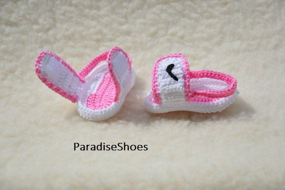 + images about Crochet patterns on Pinterest Free pattern, Crochet ...