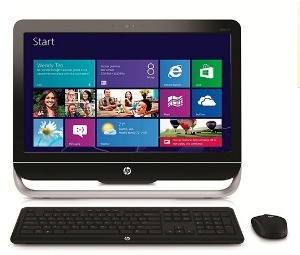 HP Desktop Computer Deal – Only $499.99 Shipped *HOT* We have a Super HOT 1 Sale A  Day deal for you all this morning.   Today only, you can score this HP 23″ All-in-One Desktop Computer ...