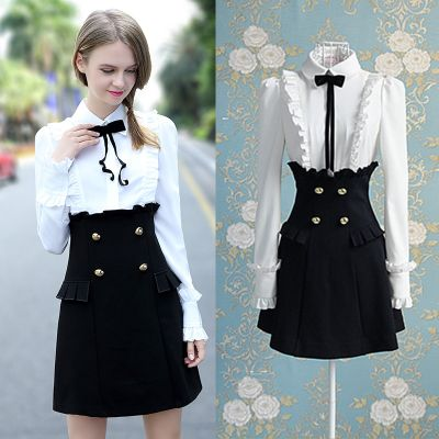 Korea fashion dresses , a lovely gift for you Mom on Mother's day