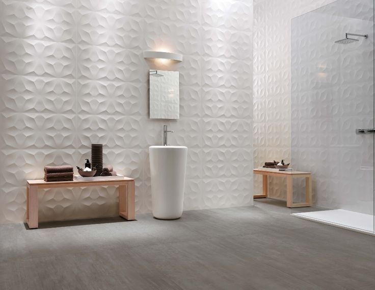 Juegos De Baño Interceramic: + images about Interceramic on Pinterest