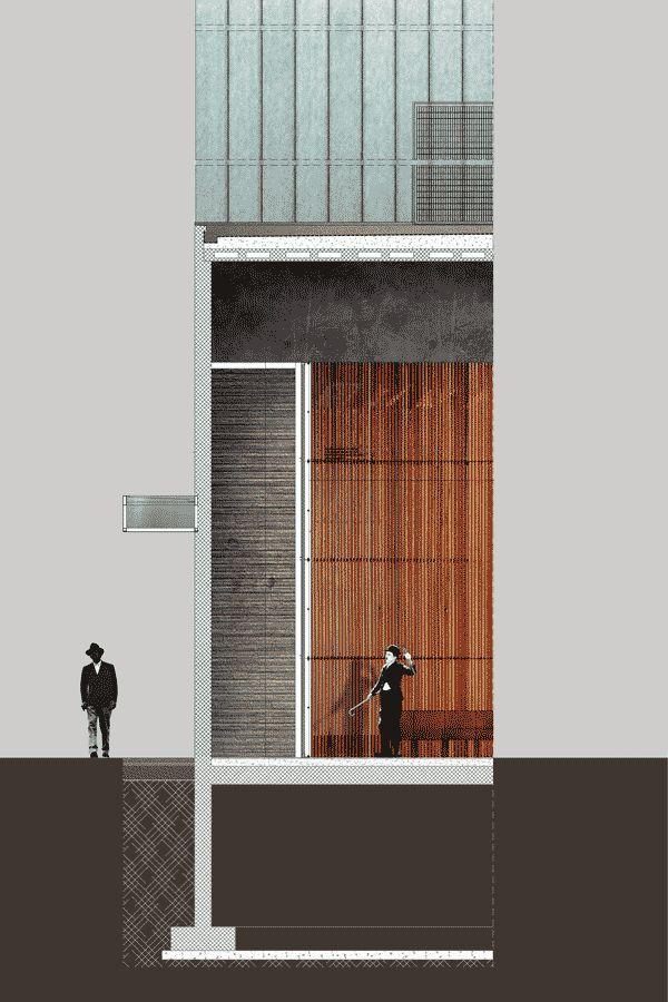 Arkitekcher