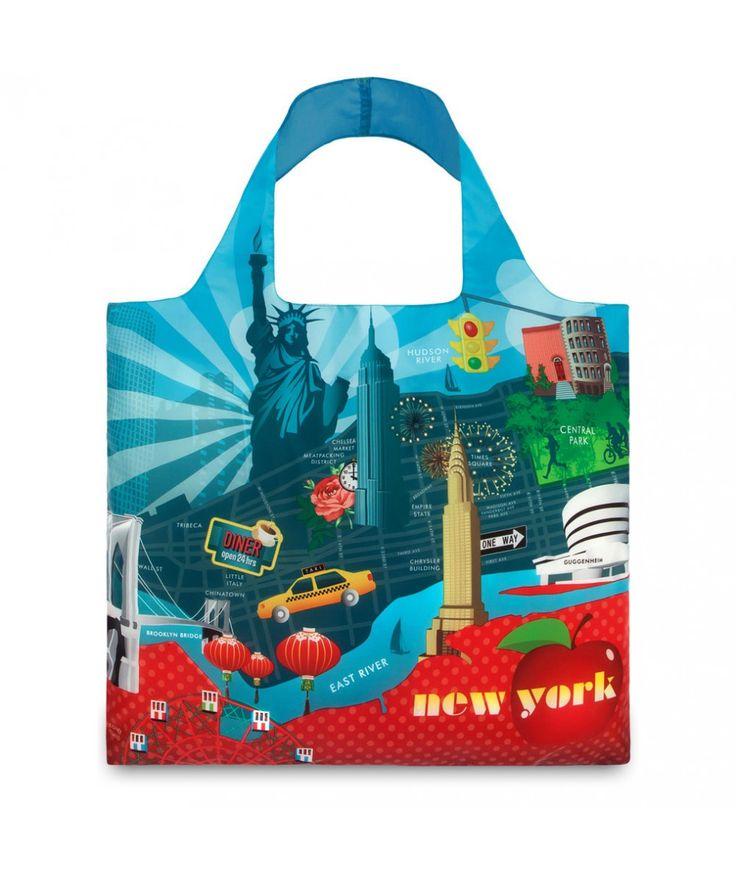 Shopper di design | Details
