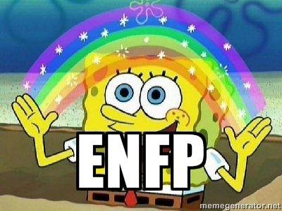conseils de rencontres pour ENFP sites de rencontres à Hollywood
