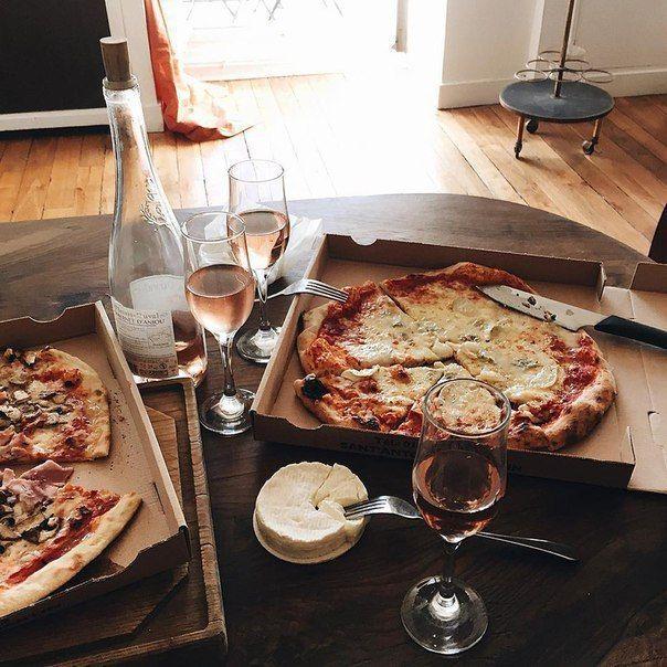 https://i.pinimg.com/736x/cd/bc/03/cdbc03af3de74cca404e44c0134d0f3e--food-and-wine-food-dinners.jpg