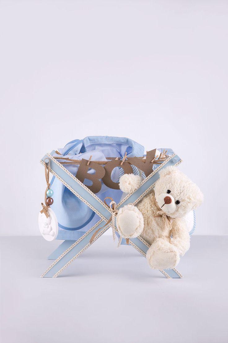 handmade child clothdryer!!