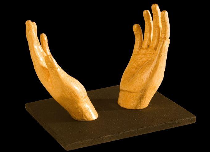 350 mejores im genes sobre esculturas talla de madera en - Esculturas de madera abstractas ...