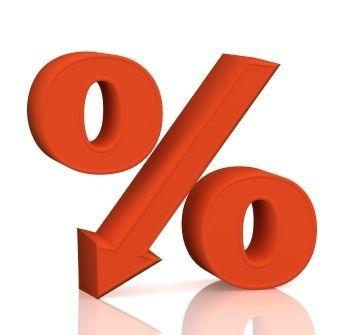 Lowest refinance rates